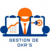 Nueva Gestión de OKRs